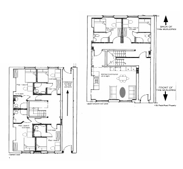property 1 six bedroom maissonette.JPG